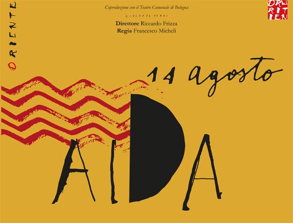 Aida-14-agosto