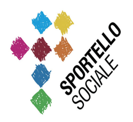 banner-sportello-sociale