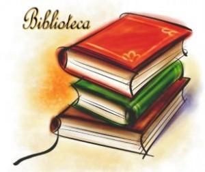 biblioteca_54_1396