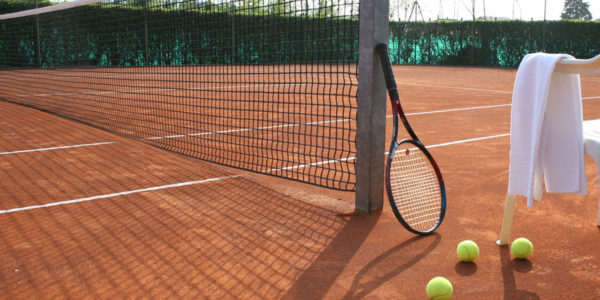 fitness-centre-campo-tennis-600x300