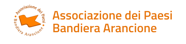 Associazione dei paesi arancioni