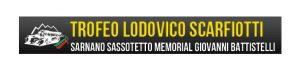 Trofeo Lodovico Scarfiotti - Sarnano Sassotetto Memorial Giovanni Battistelli