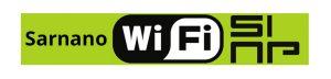 Sarnano Wifi SINP