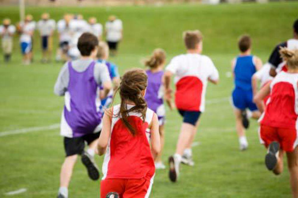 sport_bambini-2