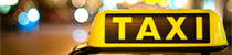 taxi_sociale